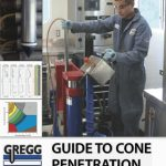 6th Edition of Guide to Cone Penetration Testing now available