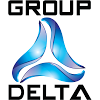 group-delta