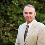 Dr. Peter Robertson to receive 2017 Quigley Award