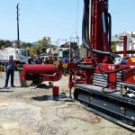 New Services added at Gregg Drilling!